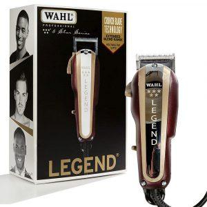 wahl sku: 08147-016 legend specificatii